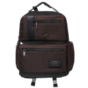 Samsonite, Рюкзаки, 24n.003.002